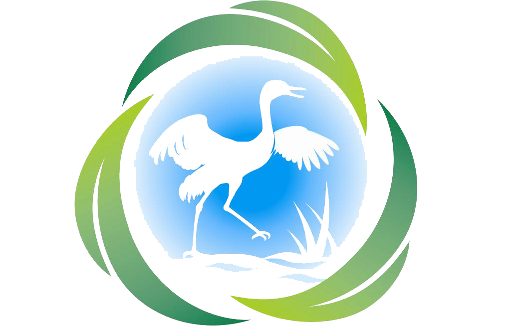 Министерство экологии и природных ресурсов Нижегородской области