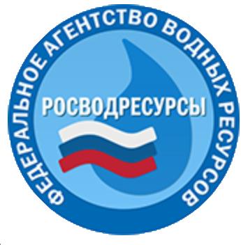 logo_ROSVODRES